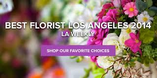local flower shops woodland california flower delivery florist