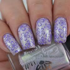 olivia jade nails pueen cosmetics double fun 01 stamping plate