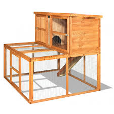 4ft Rabbit Hutch With Run The Hutch Company Lincoln 150 Rabbit Hutch And Run Free Uk Delivery