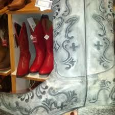 Boot Barn Coupons In Store Boot Barn 11 Photos U0026 14 Reviews Shoe Stores 3345 S Kietzke