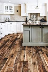 Laminate Flooring Pros And Cons Laminate Flooring Pros And Cons Wall Color With Slate Flooring