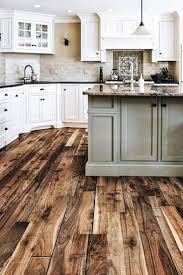 Laminate Flooring Pros And Cons Laminate Flooring Pros And Cons Wall Color With Slate Flooring