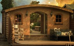 Home Depot Design Your Own Shed Home Depot Design Your Own Shed This Is Nuts Doesn T Even Look