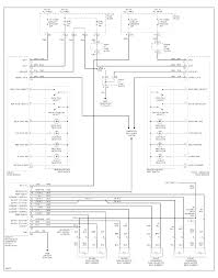 02 tahoe wiring diagram 02 wiring diagrams collection