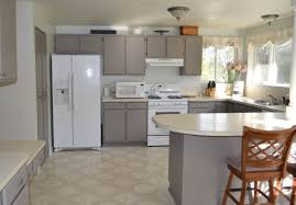 100 ontario kitchen cabinets cabinet ready made kitchen