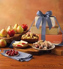 gift baskets free shipping free shipping on gifts gift baskets harry david free shipping
