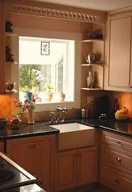 kitchen setup ideas small kitchen design tips small kitchen design tips diy kitchen