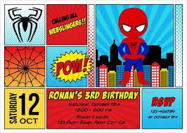 16 best super hero birthday images on pinterest superhero
