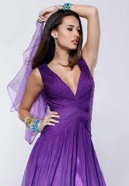 78 best shail k dresses images on pinterest dream dress