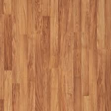are golden oak cabinets coming back in style style selections golden oak embossed wood plank laminate flooring sle