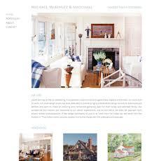 web design portfolio u2014 studio petronella