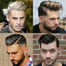 best hair products for comb over cool hairstyles for men 2018 men s haircuts hairstyles 2018