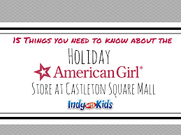 15 things you need to about the american store