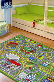 Kid Rugs Cheap Rugs Childrens Floor Rugs Rugs A Million