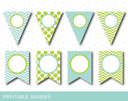 baby shower banners boy baby shower banner printable sweet baby