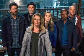 psych u0027 movie everything we learned at new york comic con