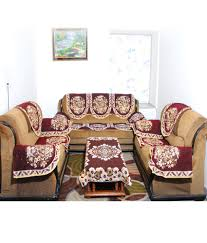 Sofa Slipcovers With Separate Cushions Furniture 35 Slipcovers For Sofas With Cushions Separate Sofa