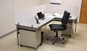 bureau poste bureau poste de travail en métal contemporain professionnel