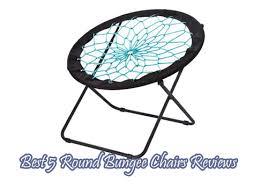 Bungee Chair Best 5 Bungee Chairs Reviews Buy 7 Best Bunjo Bungee Chair