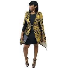 online cheap leopard jacket long aliexpress alibaba group