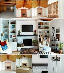 Affordable Interior Designers Nyc Cad Interiors Affordable Stylish One Room Challenge Family
