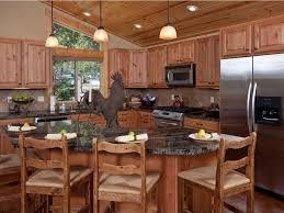 Beautiful Lighting Fixtures Country Kitchen Accessories Beautiful Lighting Fixtures Decor