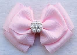 handmade hair bows viac ako 25 najlepších nápadov na pintereste na tému handmade hair