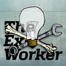 the ex crimethinc the ex worker a podcast of anarchist ideas and