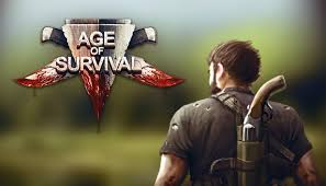Of Survival Buy Age Of Survival From The Humble Store