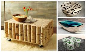 21 creative u0026 cool coffee tables that you must see
