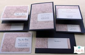 wedding stationery sets wedding stationery calendar imbue you i do