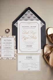 deco wedding invitations deco wedding invitations deco wedding invitations with