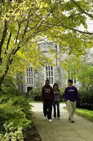24 best west chester university images on pinterest chester