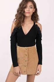 women crochet tops artlabcontemporaryprint co uk online shopping