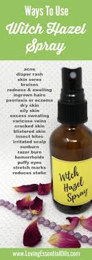 witch hazel for ingrown hair best 25 witch hazel uses ideas on pinterest uses for witch