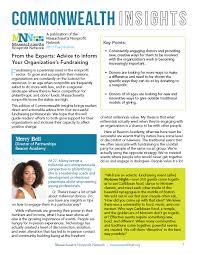 Massachusetts travel advantage network images Massachusetts nonprofit network the voice of the nonprofit jpg