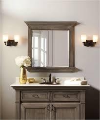 Omega Cabinets Waterloo Iowa Best 25 Bertch Cabinets Ideas On Pinterest Grey Tile Shower