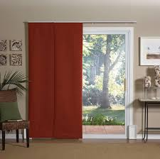 Doorway Curtain Ideas Back Door Curtain Ideas Cheap Door Curtain Ideas U2013 Interior Design