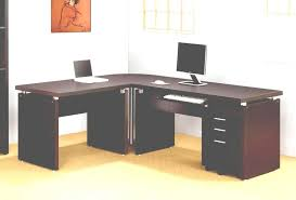 Office Desk L Shaped Office Desk L Shaped Glass Desk L Shaped Home Office Desk Curved