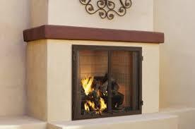 Outdoor Fireplace Insert - product categories outdoor fireplaces kuert