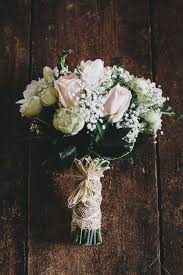 country wedding bouquets country flowers for wedding best 25 country wedding bouquets ideas