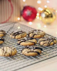 easy thanksgiving cookies easy christmas cookies cookies made with store bought cookie dough