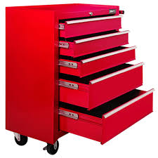 Rolling Tool Cabinet Sale Tool Boxes For Sale 33 Products Graysonline