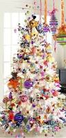 christmas decoration trends 2017 uk christmas decorating trends