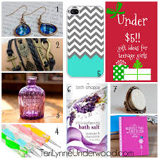 Good Stocking Stuffers 30 Great Stocking Stuffers And Gifts For Teenage Girls
