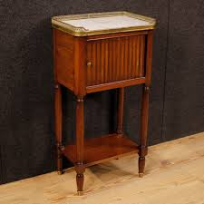 Antique Nightstands With Marble Top Antique Nightstands With Marble Top Best 25 Marble Top Table