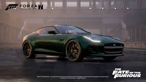 fast and furious cars ten incredible cars coming to forza motorsport 7 for deluxe and