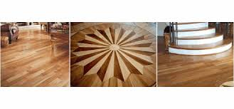 columbus floor sanding hardwood floors columbus ohio hardwood