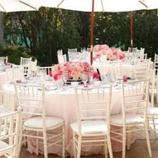 chiavari chair rental nj abbott and sons party rental 11 photos party equipment rentals