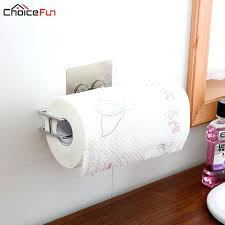 under cabinet paper towel holder target wall paper towel holder chilliwackwater com